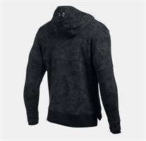 קפוצ'ון אנדר ארמור 1299138-001 Under armour Threadborne™ Fleece