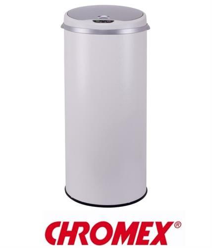 CHROMEX פח אלקטרוני דגם CH-214W