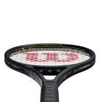 מחבט טניס Wilson Pro Staff 97 v13