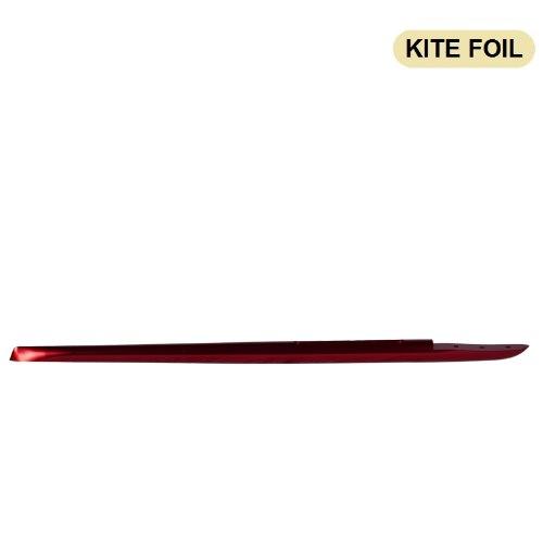 Fuselage 604 Kite Race