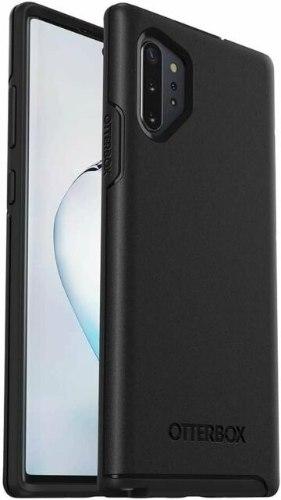 כיסוי Otterbox Symmetry Samsung Galaxy NOTE 10