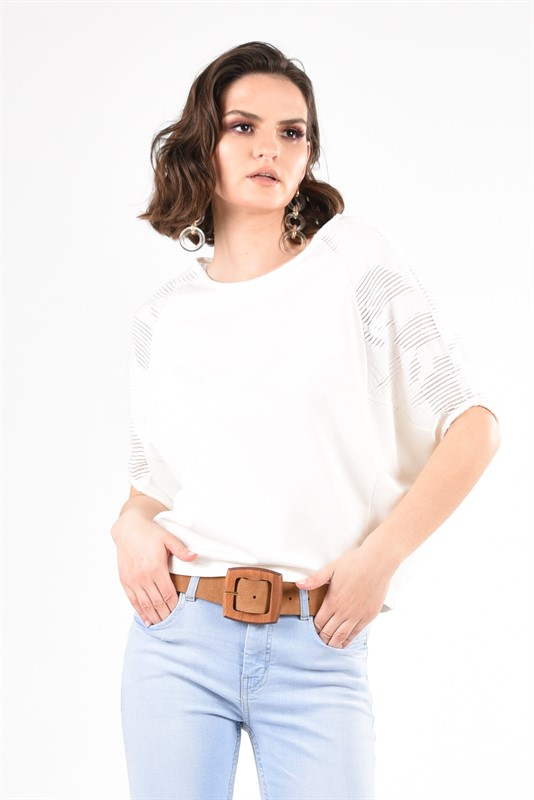 חולצה פרנצסקה