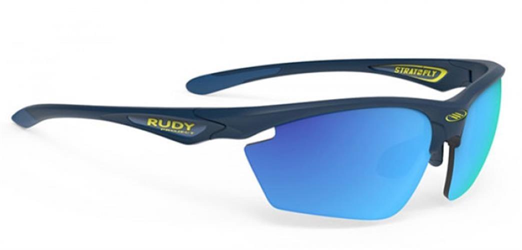 משקפי שמש Rudy Project Startofly