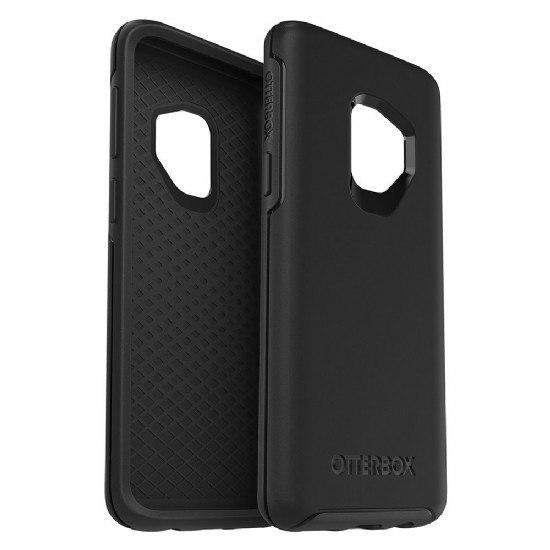 כיסוי Otterbox Symmetry Samsung Galaxy S9 / S9 Plus