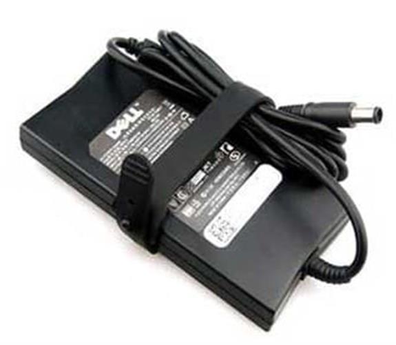 מטען למחשב נייד Dell 19.5V-6.74A 7.4*5.0 130W