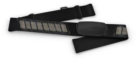 רצועת דופק גמישה Garmin HRM-Dual