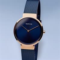 שעון ברינג דגם 14531-367 BERING