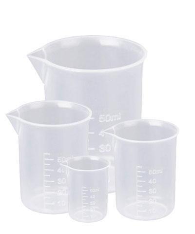 """כוס מדידה 25 מ""""ל"""