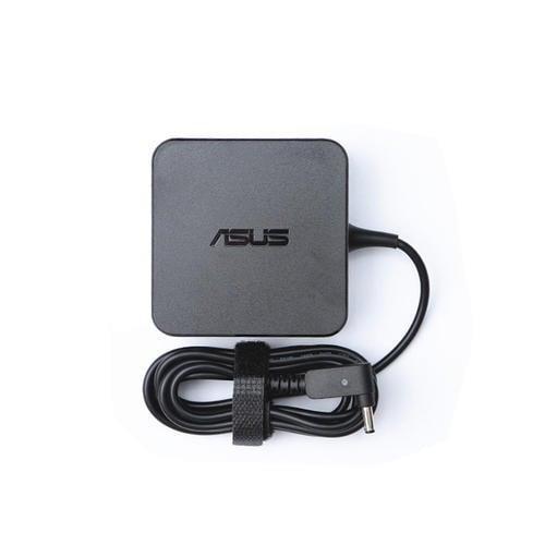 מטען למחשב נייד אסוס ASUS X102BA F202 K401UQ