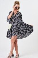 שמלת נטלי