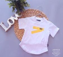 חולצת טישרט דגם 0049