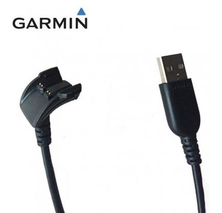 כבל טעינה מקורי לשעון Garmin Vivosmart HR / Plus