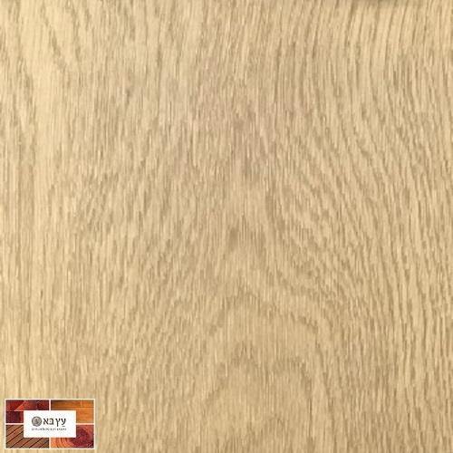 פרקט פולימרי סוליד פלור Solid Floor SPC עמיד במים דגם 653XL-01