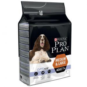"""פרו פלאן לכלב מבוגר 14 ק""""ג"""