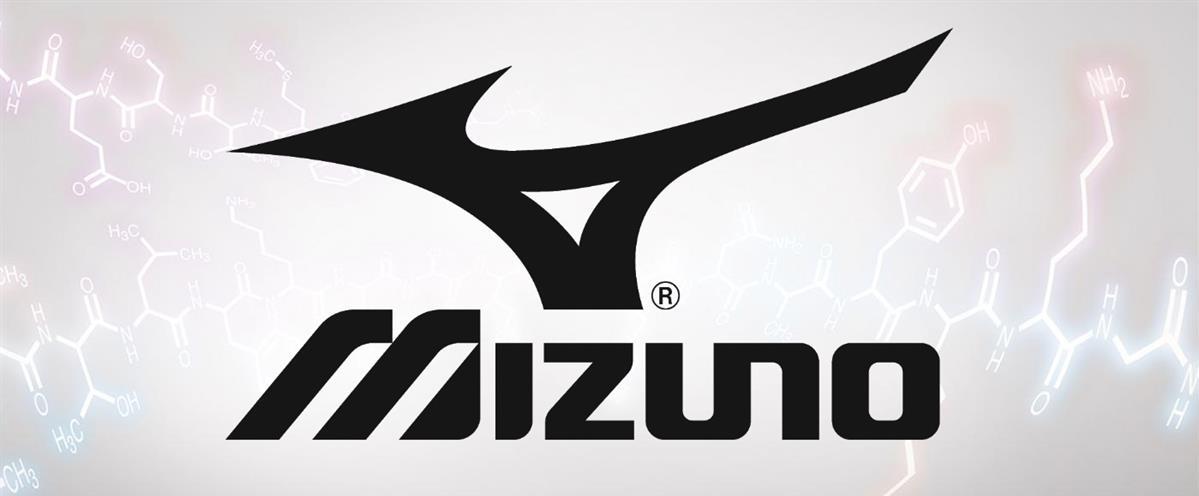 Mizuno - 2Buy