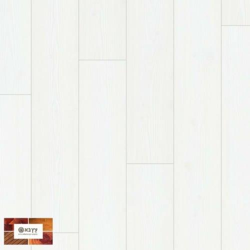 פרקט למינציה קוויק סטפ אימפרסיב Quick step Impressive IMU1859