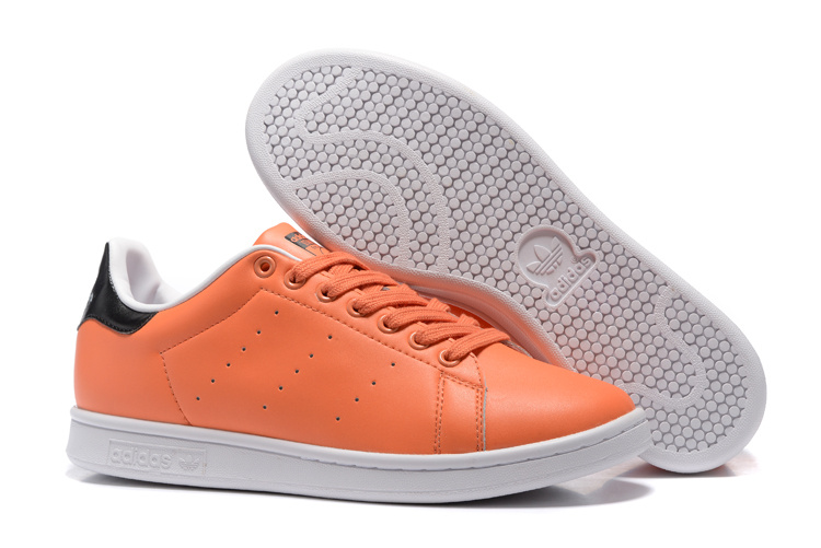 נעלי adidas stan smith יוניסקס מידות 36-45