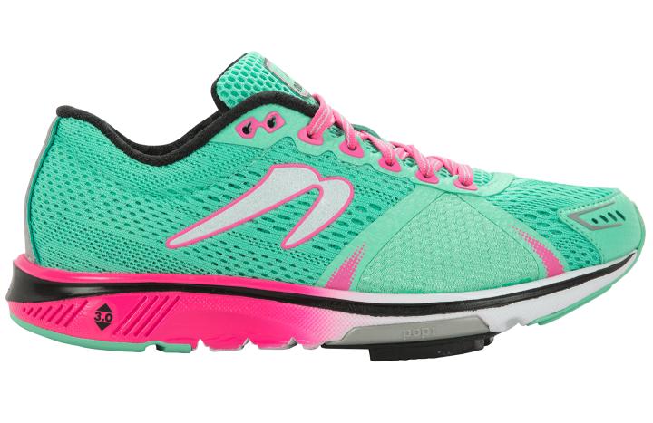 Newton GRAVITY 7 נעלי ריצה