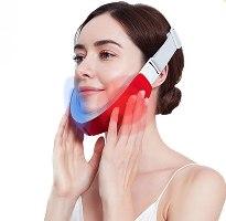 מזותרפיה להרמת הצוואר והסנטר- Technotherapy