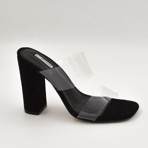 נעלי עקב לנשים - צ'לסי