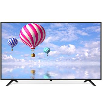 "מסך טלויזיה אלקו ""75 SMART 4K EL-75K4SM ELCO LED"