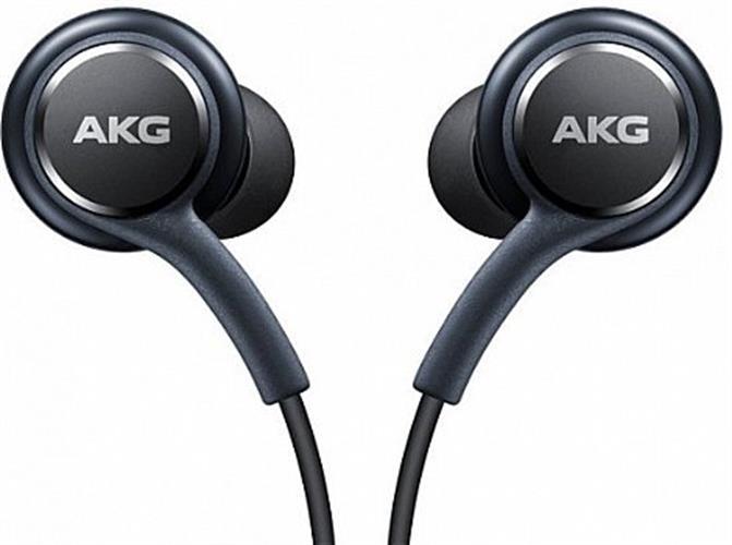 אוזניות AKG In-Ear מקוריות סמסונג