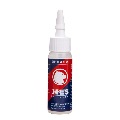 נוזל למניעת תקרים 125 מ''ל Joes Super Sealant