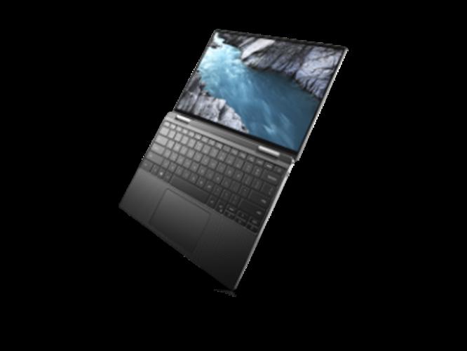 מחשב נייד Dell XPS 13 7390 XPS13-7206 דל