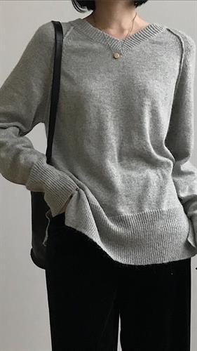 סוודר ביילי