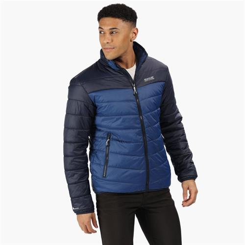 Regatta Freezway Mens כחול