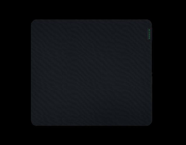 משטח לעכבר דגם Razer Gigantus V2 –LARGE450x400m