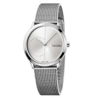 שעון יד CALVIN KLEIN – קלווין קליין K3M2212Z