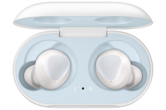 אוזניות Samsung Galaxy Buds SM-R170 True Wireless סמסונג
