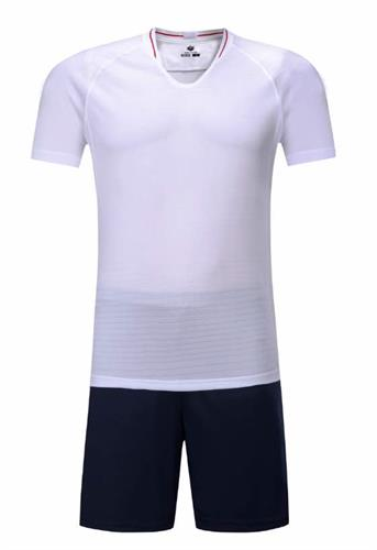 תלבושת דמוי נבחרת אנגליה
