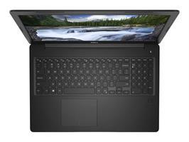 מחשב נייד Dell Inspiron 15 3593 N3593-5129 דל