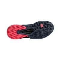 נעלי טניס נשים  Wilson Rush pro 2.5