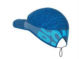 כובע ריצה מלא 2020 יוניסקס כחול מלאנז'