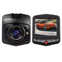 מלצמת רכב באיכות 1080P HD