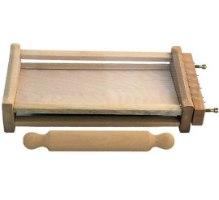 צ'יטרה (Chitarra), מכשיר מסורתי לחיתוך פסטה