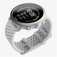 שעון דופק Suunto 3 Pebble White