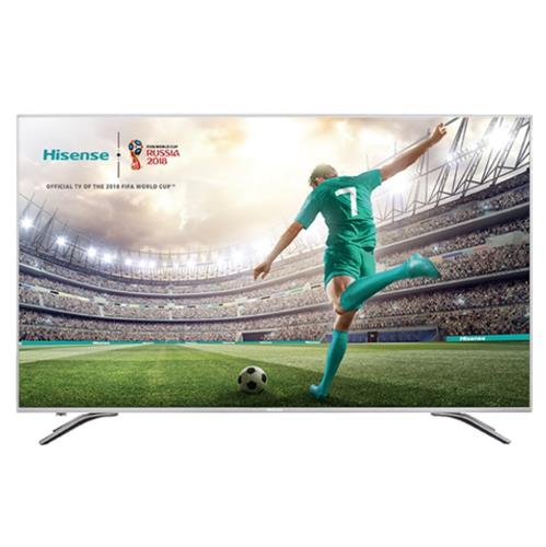 טלוויזיה Hisense H65A6500 4K 65 אינטש הייסנס