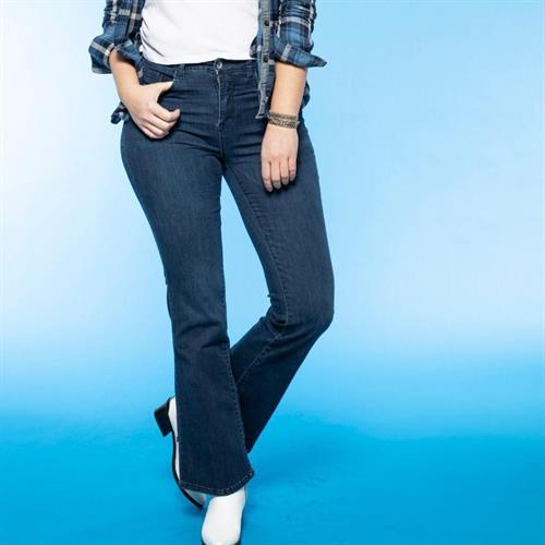 ג'ינס HOUSTON