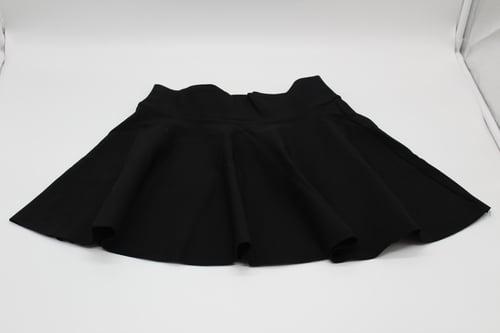 חצאית טניס