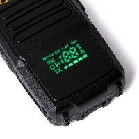 מכשיר קשר ווקי טוקי Discovery DS-PX3