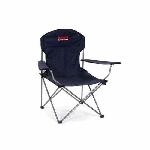 כסא ים גב עגול תוצרת OutDoor