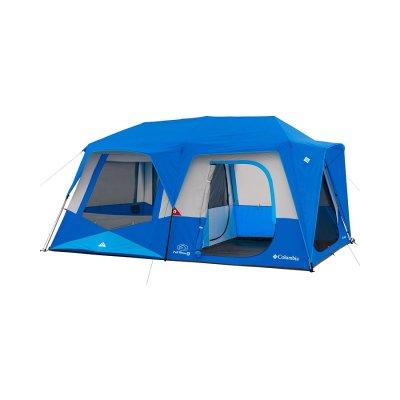 אוהל בן רגע FALL RIVER 8 COLUMBIA