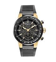 שעון גברים סלבטורה F-80 F55LCQ75909S113