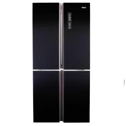 מקרר SBS דלת ליד דלת Haier HRF456FB   487 ליטר