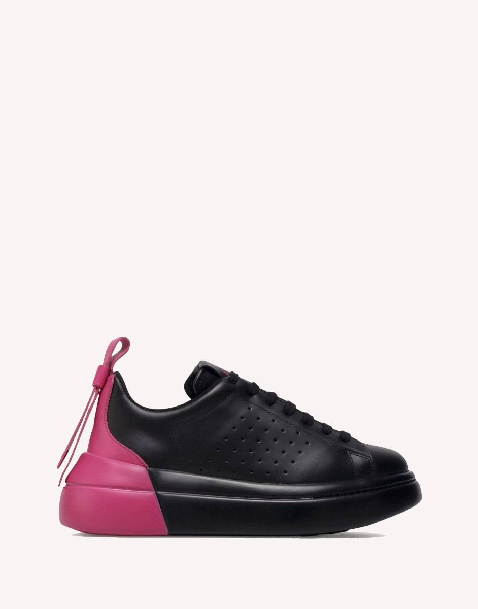 Sneakers RED VALENTINO
