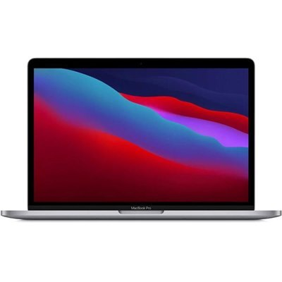 מחשב נייד Apple MacBook Pro 13 Z11B00071 אפל